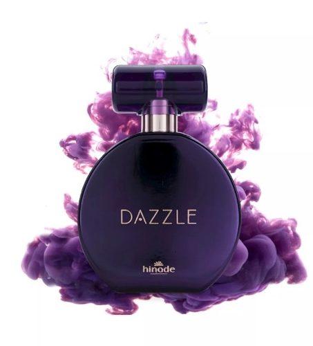 Perfume Dazzle Tradicional