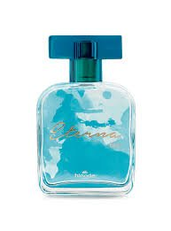 Perfume Eterna