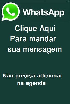 Banner whatsApp Ciriacom