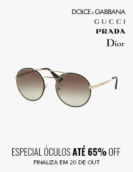 Especial Óculos Importados
