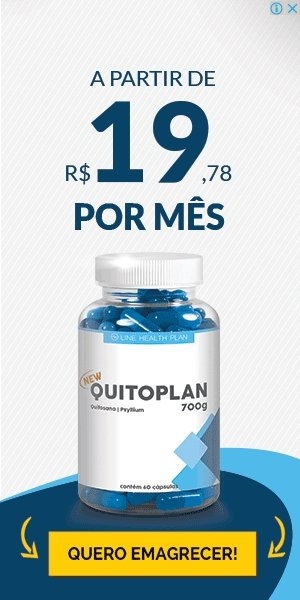 Quitoplan - Lateral