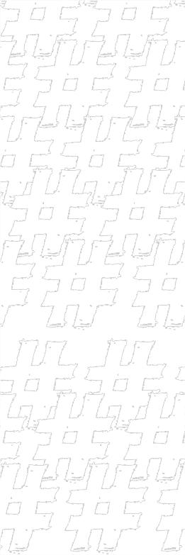 banner-laterais-01-site-hiper-tintas
