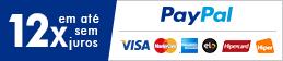 PayPal 12x