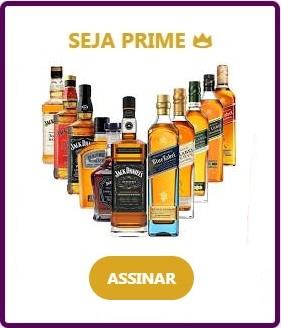 whisky prime