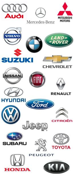 Retífica de motor de todas as marcas