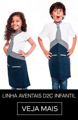 Infantil 1