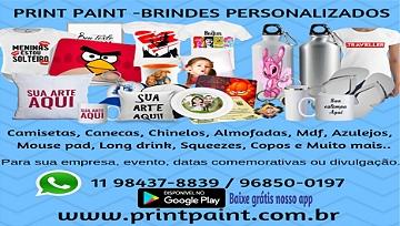 print paint1