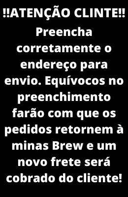 ENDEREÇO