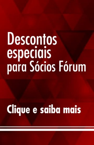 socios forum