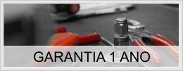 Banner lateral garantia 260x100