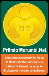 Prêmio 2018