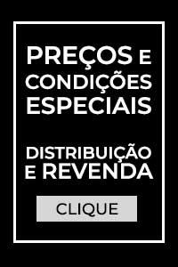 Distribuição e Revenda_