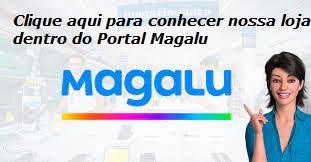 Magalu | Loja Jel Compras