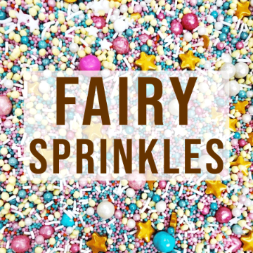 Fairy Sprinkles_Lateral