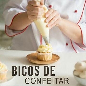 Bicos