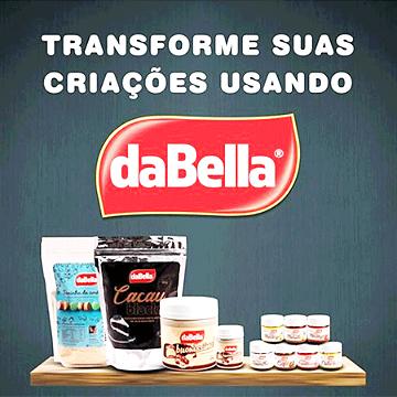 daBella_lateral