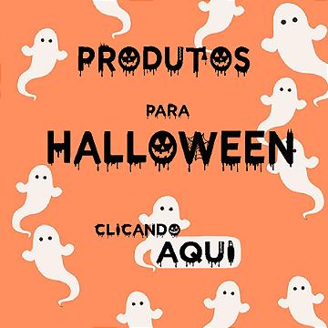 Halloween)Live