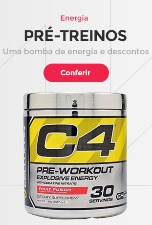 Banner Lateral C4