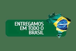 Entrega Brasil