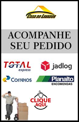 Rastreio Ecomendas