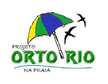 Ortorio na Praia