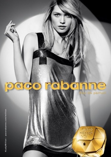 Paco Rabanne 1