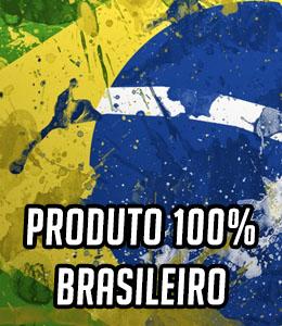 produto-brasileiro