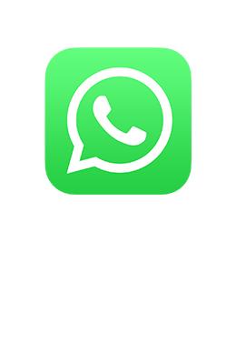 Chamada WhatApp