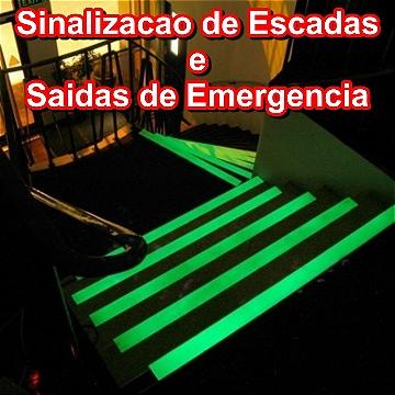 Escada Glow