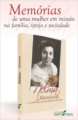 Banner Nelma