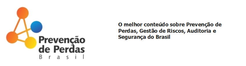 Blog Prevenção de Perdas Brasil
