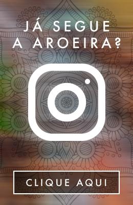 Aroeira Pratas Instagram