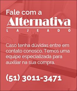 Fale com a Alternativa
