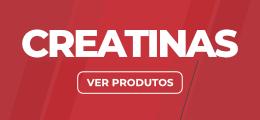 creatinas