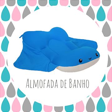 ALMOFADA DE BANHO2