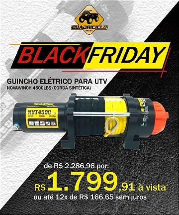 Black friday  guincho