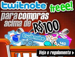 Twitnote Free