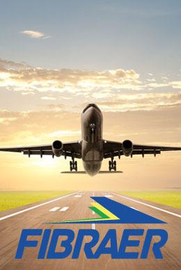 Fibraer - Indústria Aeronáutica