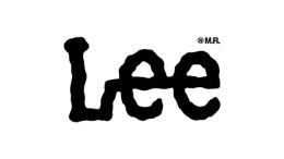 LOGO LEE