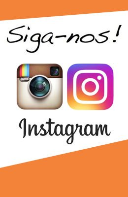 Instagram lateral