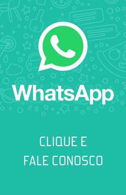 WhatsApp Lateral