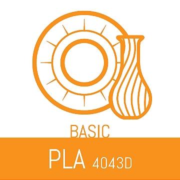 PLA Basic