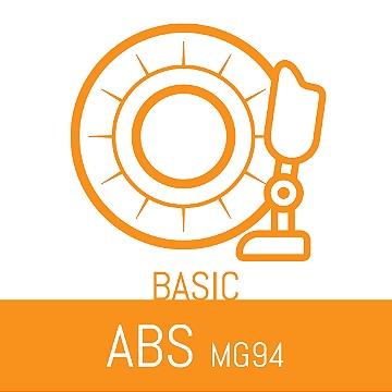 abs - Basic