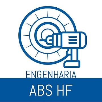 ABS HF