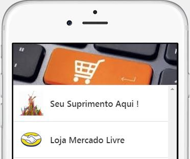 app apk cmstore CM MULTIMARCAS