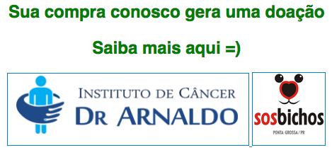 Banner Doação