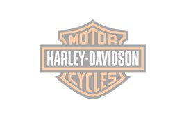 Produtos-Harley-Davidson
