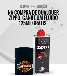 PROMO-FLUIDO-ZIPPO