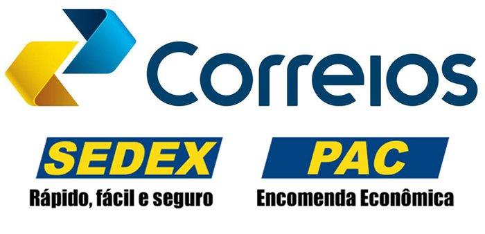 Curreio