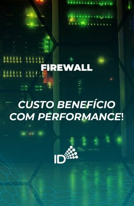 firewall-idtecnologia-lateral